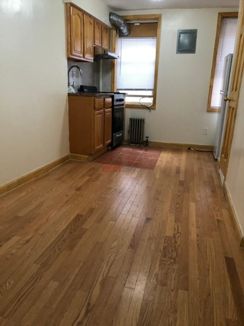 1 Bedroom, Chinatown Rental in NYC for $1,899 - Photo 1