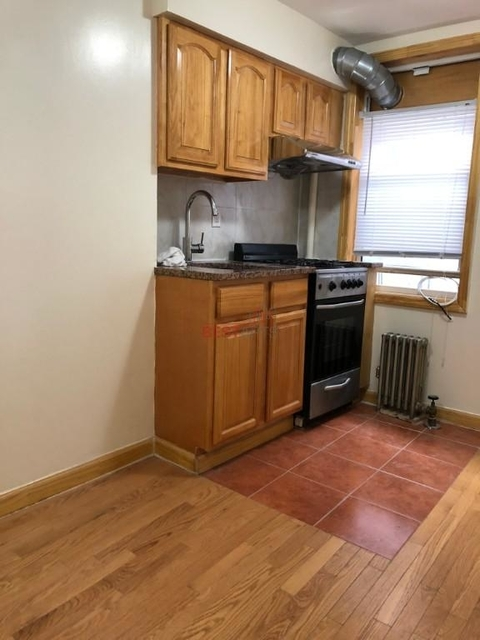 1 Bedroom, Chinatown Rental in NYC for $1,899 - Photo 2