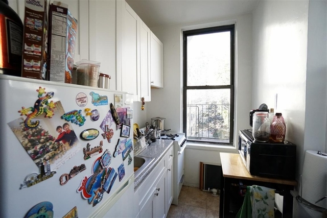 Studio at 1409 Second Avenue - Photo 1