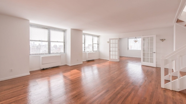 4 Bedrooms, Rose Hill Rental in NYC for $12,000 - Photo 1
