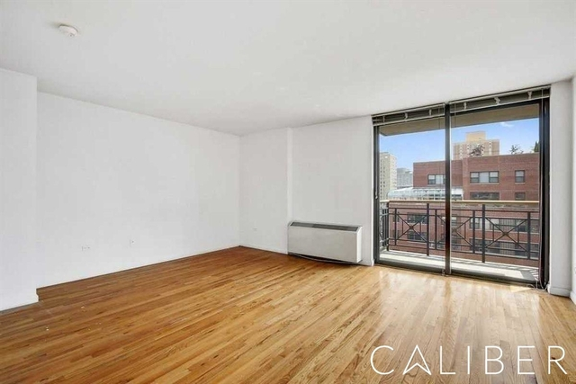 Studio, Rose Hill Rental in NYC for $2,950 - Photo 2