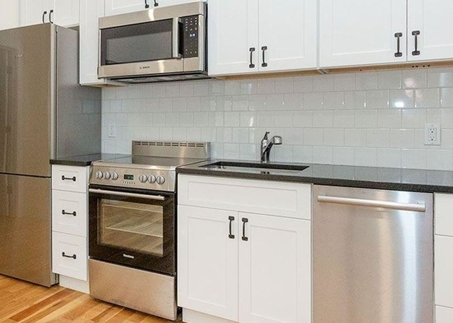 3 Bedrooms, Carnegie Hill Rental in NYC for $3,895 - Photo 1