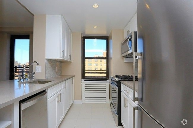 4 Bedrooms, Manhattan Valley Rental in NYC for $6,000 - Photo 2