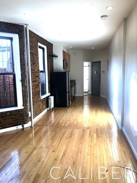 1 Bedroom, Little Italy Rental in NYC for $3,487 - Photo 1