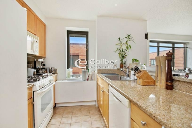 3 Bedrooms, East Harlem Rental in NYC for $4,000 - Photo 1