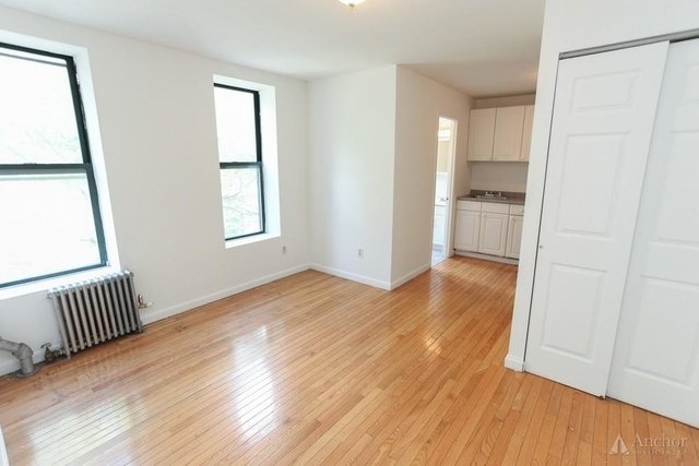 2 Bedrooms, SoHo Rental in NYC for $3,450 - Photo 1