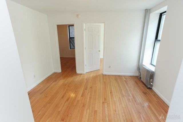 2 Bedrooms, SoHo Rental in NYC for $3,450 - Photo 2