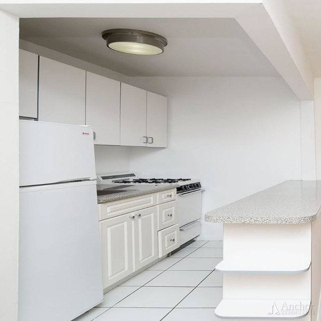 1 Bedroom, Sutton Place Rental in NYC for $2,795 - Photo 1