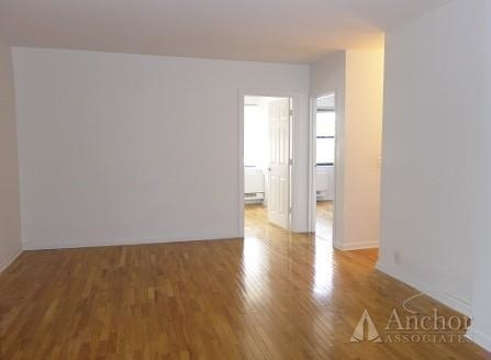 2 Bedrooms, Turtle Bay Rental in NYC for $3,682 - Photo 2