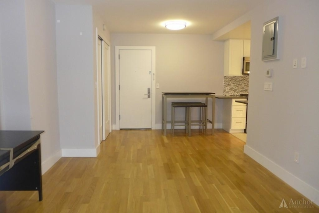2 Bedrooms, Turtle Bay Rental in NYC for $3,815 - Photo 1