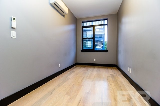 3 Bedrooms, East Williamsburg Rental in NYC for $3,692 - Photo 1