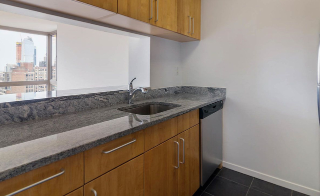 1 Bedroom, Chelsea Rental in NYC for $4,075 - Photo 2