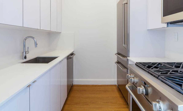 1 Bedroom, Chelsea Rental in NYC for $4,075 - Photo 1