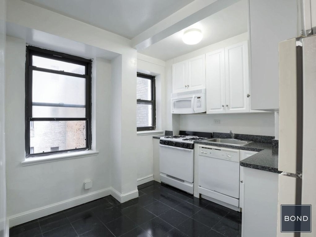 3 Bedrooms, Tudor City Rental in NYC for $5,100 - Photo 2