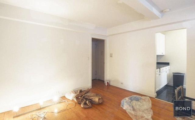 3 Bedrooms, Tudor City Rental in NYC for $4,295 - Photo 1
