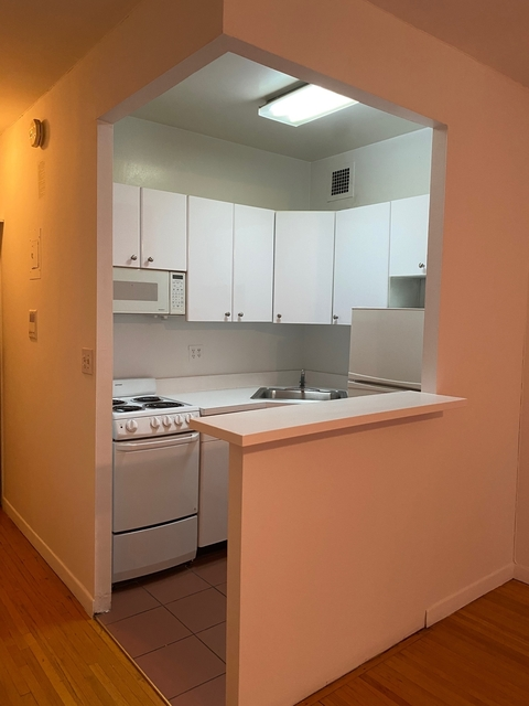 Studio, Theater District Rental in NYC for $1,695 - Photo 1