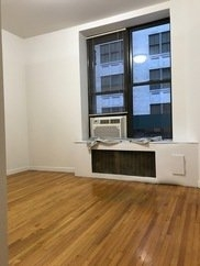 Studio, Theater District Rental in NYC for $2,195 - Photo 1