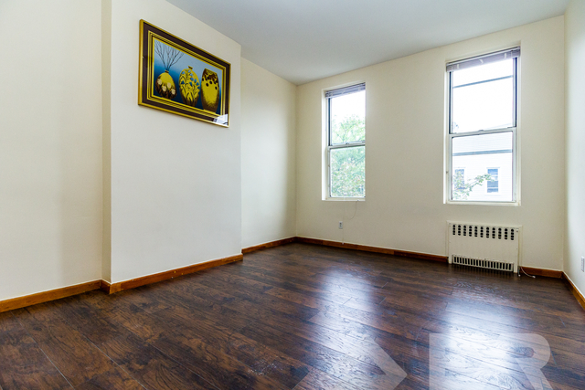 1 Bedroom, East Williamsburg Rental in NYC for $2,099 - Photo 2