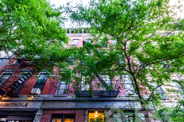 1 Bedroom, Williamsburg Rental in NYC for $2,299 - Photo 1