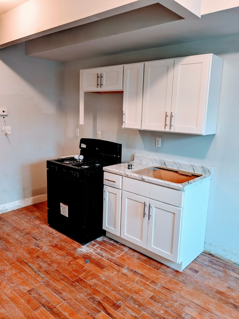 3 Bedrooms, Wakefield Rental in NYC for $2,200 - Photo 2