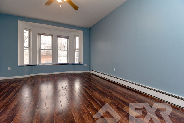 2BR at 178 Ralph Avenue - Photo 1