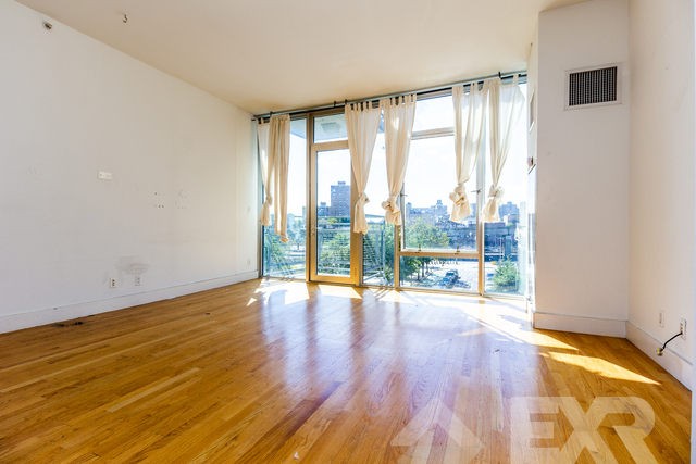 1 Bedroom, Williamsburg Rental in NYC for $3,499 - Photo 1