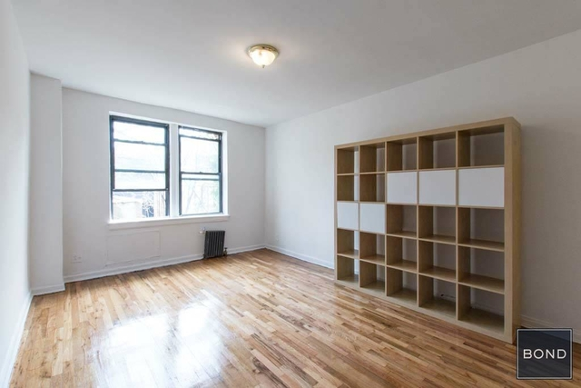 1 Bedroom, SoHo Rental in NYC for $3,725 - Photo 1