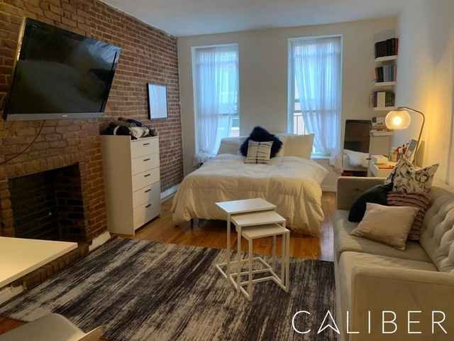 at 443 East 83rd Street - Photo 1
