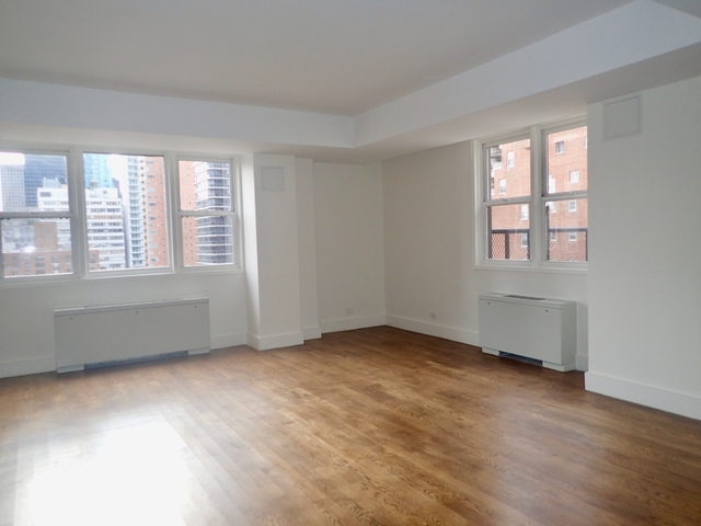 2 Bedrooms, Upper East Side Rental in NYC for $7,950 - Photo 2