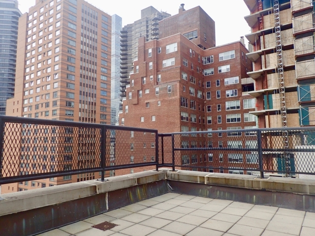 2 Bedrooms, Upper East Side Rental in NYC for $7,950 - Photo 1