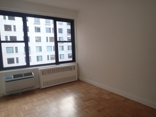 1 Bedroom, Greenwich Village Rental in NYC for $3,900 - Photo 1
