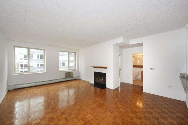 1 Bedroom, Civic Center Rental in NYC for $3,150 - Photo 2