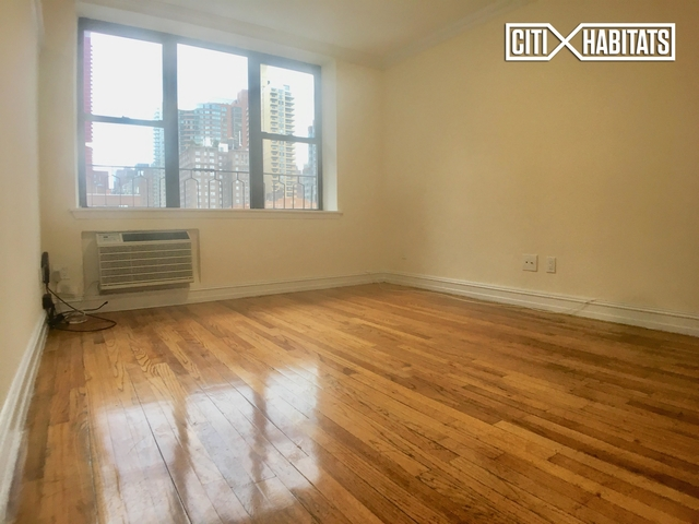 Studio, Murray Hill Rental in NYC for $2,295 - Photo 2