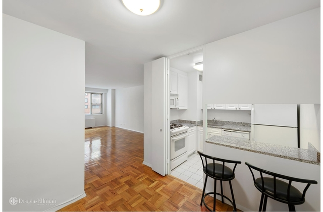 1 Bedroom, Murray Hill Rental in NYC for $3,112 - Photo 1