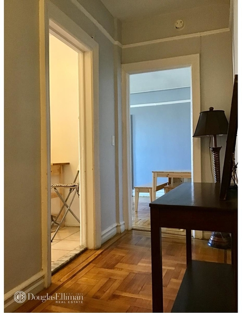 1 Bedroom, Concourse Village Rental in NYC for $1,595 - Photo 2