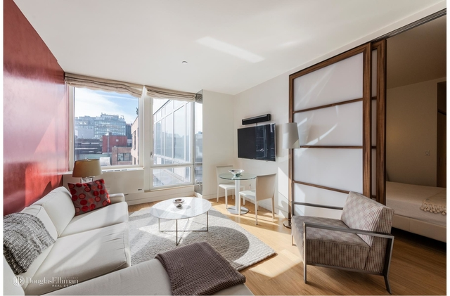Studio, Chelsea Rental in NYC for $4,300 - Photo 1