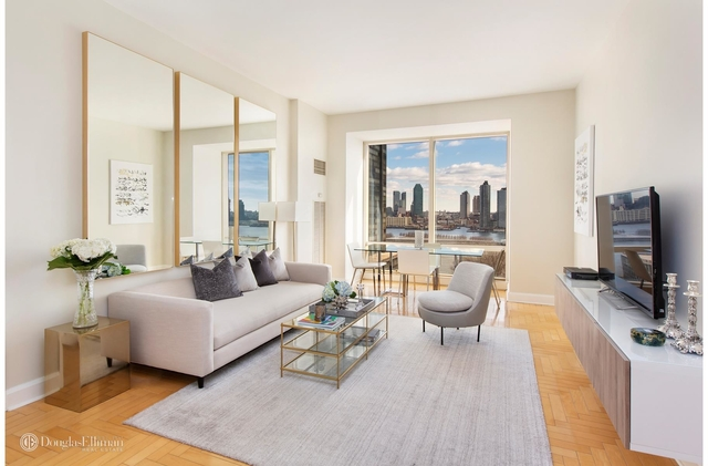 1 Bedroom, Turtle Bay Rental in NYC for $6,500 - Photo 1