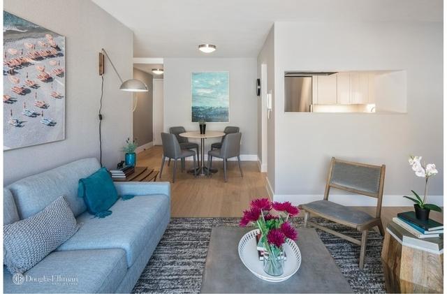 4 Bedrooms, Kips Bay Rental in NYC for $7,975 - Photo 1