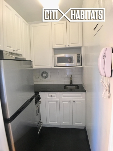 Studio, Murray Hill Rental in NYC for $2,700 - Photo 2