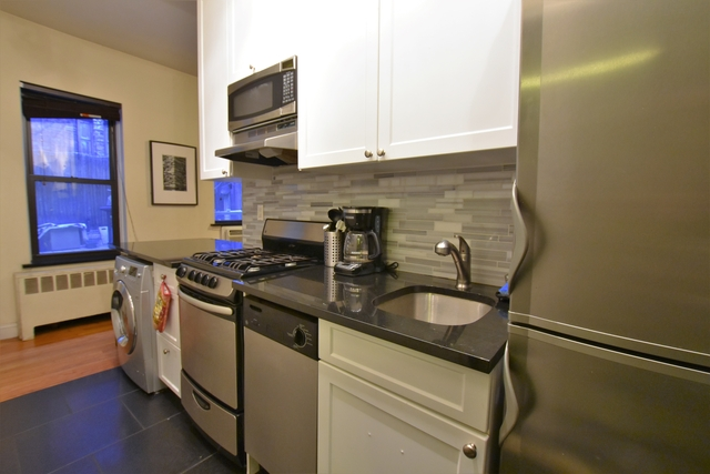 Studio, Hudson Square Rental in NYC for $2,950 - Photo 1