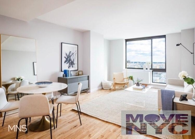 1 Bedroom, Jamaica Rental in NYC for $2,170 - Photo 2