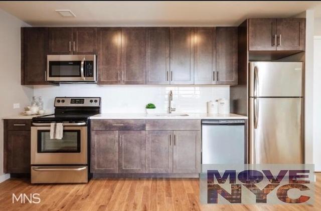 Studio, Jamaica Rental in NYC for $1,729 - Photo 1