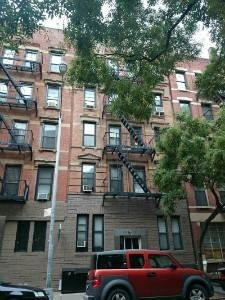 at West 16th Street - Photo 1