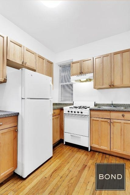 1 Bedroom, Hell's Kitchen Rental in NYC for $1,750 - Photo 1