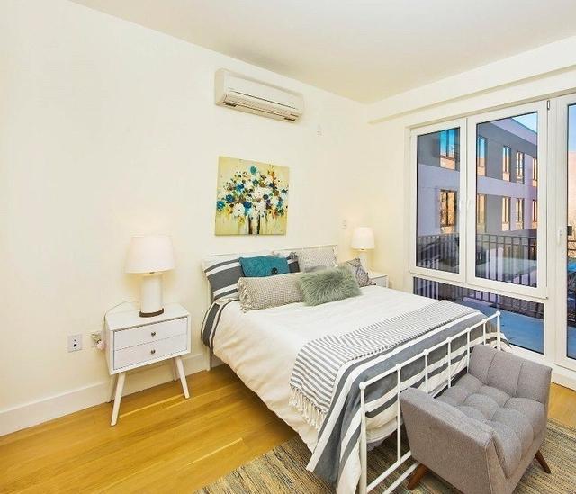 2 Bedrooms, Bushwick Rental in NYC for $3,050 - Photo 2