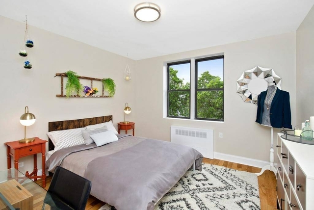 3 Bedrooms, East Village Rental in NYC for $4,795 - Photo 2