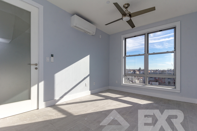 1 Bedroom, East New York Rental in NYC for $1,799 - Photo 2