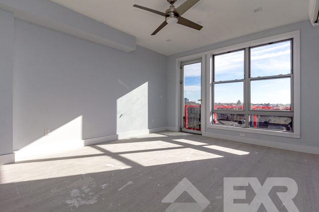 1 Bedroom, East New York Rental in NYC for $1,799 - Photo 1