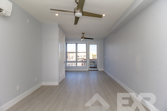 Studio, East New York Rental in NYC for $1,500 - Photo 2