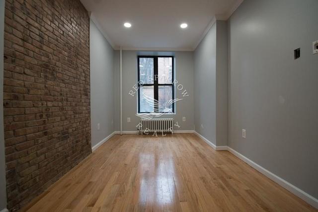 Studio, Yorkville Rental in NYC for $2,095 - Photo 2